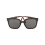 Authentic Second Hand Gentle Monster Her T1 Sunglasses (PSS-299-00049) - Thumbnail 1