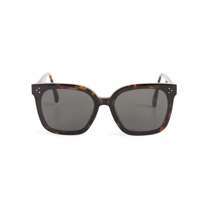 Authentic Second Hand Gentle Monster Her T1 Sunglasses (PSS-299-00049)