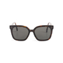 Authentic Second Hand Gentle Monster Her T1 Sunglasses (PSS-299-00049) - Thumbnail 0