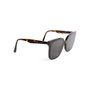 Authentic Second Hand Gentle Monster Her T1 Sunglasses (PSS-299-00049) - Thumbnail 2