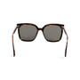 Authentic Second Hand Gentle Monster Her T1 Sunglasses (PSS-299-00049) - Thumbnail 3