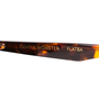 Authentic Second Hand Gentle Monster Her T1 Sunglasses (PSS-299-00049) - Thumbnail 6
