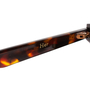 Authentic Second Hand Gentle Monster Her T1 Sunglasses (PSS-299-00049) - Thumbnail 5
