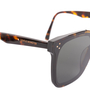 Authentic Second Hand Gentle Monster Her T1 Sunglasses (PSS-299-00049) - Thumbnail 8