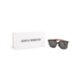 Authentic Second Hand Gentle Monster Her T1 Sunglasses (PSS-299-00049) - Thumbnail 7