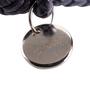 Authentic Second Hand Bottega Veneta Intrecciato Nappa Bracelet (PSS-550-00007) - Thumbnail 3