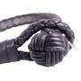 Authentic Second Hand Bottega Veneta Intrecciato Nappa Bracelet (PSS-550-00007) - Thumbnail 4