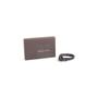 Authentic Second Hand Bottega Veneta Intrecciato Nappa Bracelet (PSS-550-00007) - Thumbnail 5