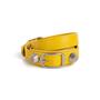 Authentic Second Hand Balenciaga Triple Tour Wrap Bracelet  (PSS-550-00008) - Thumbnail 0