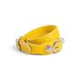 Authentic Second Hand Balenciaga Triple Tour Wrap Bracelet  (PSS-550-00008) - Thumbnail 1