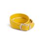 Authentic Second Hand Balenciaga Triple Tour Wrap Bracelet  (PSS-550-00008) - Thumbnail 2