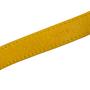 Authentic Second Hand Balenciaga Triple Tour Wrap Bracelet  (PSS-550-00008) - Thumbnail 4