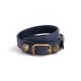 Authentic Second Hand Balenciaga Triple Tour Wrap Bracelet  (PSS-550-00009) - Thumbnail 0