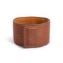 Authentic Second Hand Hermès Collier de Chien Gaine Cuff (PSS-550-00011) - Thumbnail 2