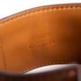Authentic Second Hand Hermès Collier de Chien Gaine Cuff (PSS-550-00011) - Thumbnail 3