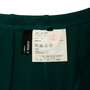 Authentic Second Hand Junya Watanabe Mesh Panelled Skirt (PSS-043-00031) - Thumbnail 2