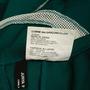 Authentic Second Hand Junya Watanabe Mesh Panelled Skirt (PSS-043-00031) - Thumbnail 3