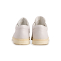 Authentic Second Hand Balenciaga Men's Urban Low-Top Leather Sneakers (PSS-567-00043) - Thumbnail 2