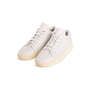 Authentic Second Hand Balenciaga Men's Urban Low-Top Leather Sneakers (PSS-567-00043) - Thumbnail 3