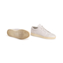 Authentic Second Hand Balenciaga Men's Urban Low-Top Leather Sneakers (PSS-567-00043) - Thumbnail 5