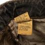 Authentic Second Hand Neil Barrett Drawstring Jeans (PSS-856-00179) - Thumbnail 3