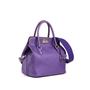Authentic Second Hand Hermès Iris Swift Toolbox 26 (PSS-B26-00047) - Thumbnail 1