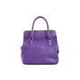 Authentic Second Hand Hermès Iris Swift Toolbox 26 (PSS-B26-00047) - Thumbnail 2