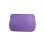 Authentic Second Hand Hermès Iris Swift Toolbox 26 (PSS-B26-00047) - Thumbnail 3