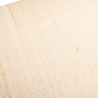 Authentic Second Hand Hermès Crinoline Constance 23 (PSS-540-00020) - Thumbnail 8