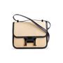 Authentic Second Hand Hermès Crinoline Constance 23 (PSS-540-00020) - Thumbnail 0