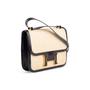 Authentic Second Hand Hermès Crinoline Constance 23 (PSS-540-00020) - Thumbnail 1