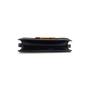 Authentic Second Hand Hermès Crinoline Constance 23 (PSS-540-00020) - Thumbnail 3