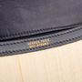 Authentic Second Hand Hermès Crinoline Constance 23 (PSS-540-00020) - Thumbnail 5