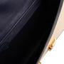 Authentic Second Hand Hermès Crinoline Constance 23 (PSS-540-00020) - Thumbnail 6