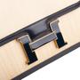 Authentic Second Hand Hermès Crinoline Constance 23 (PSS-540-00020) - Thumbnail 7