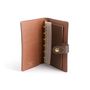 Authentic Second Hand Louis Vuitton Small Ring Agenda Cover (PSS-017-00027) - Thumbnail 2