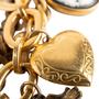 Authentic Second Hand Dolce & Gabbana Charm Bracelet (PSS-017-00030) - Thumbnail 6