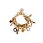 Authentic Second Hand Dolce & Gabbana Charm Bracelet (PSS-017-00030) - Thumbnail 0
