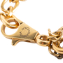 Authentic Second Hand Dolce & Gabbana Charm Bracelet (PSS-017-00030) - Thumbnail 3