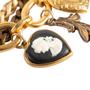 Authentic Second Hand Dolce & Gabbana Charm Bracelet (PSS-017-00030) - Thumbnail 5