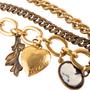 Authentic Second Hand Dolce & Gabbana Charm Bracelet (PSS-017-00030) - Thumbnail 7