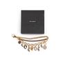 Authentic Second Hand Dolce & Gabbana Charm Bracelet (PSS-017-00030) - Thumbnail 8