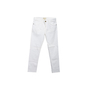 Authentic Second Hand Current Elliott The Fling Jeans (PSS-B61-00026) - Thumbnail 0