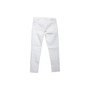 Authentic Second Hand Current Elliott The Fling Jeans (PSS-B61-00026) - Thumbnail 2