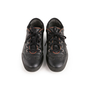 Authentic Second Hand Gucci GG Imprimé Leather Sneakers (PSS-B68-00004) - Thumbnail 0