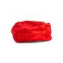 Authentic Second Hand Prada Satin Mini Hook Bag (PSS-139-00048) - Thumbnail 3