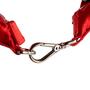 Authentic Second Hand Prada Satin Mini Hook Bag (PSS-139-00048) - Thumbnail 6