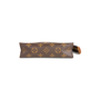 Authentic Second Hand Louis Vuitton Toiletry Pouch 19 (PSS-139-00056) - Thumbnail 3
