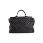Authentic Second Hand Chanel Be CC Tote Large Bag (PSS-292-00023) - Thumbnail 2
