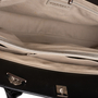 Authentic Second Hand Chanel Be CC Tote Large Bag (PSS-292-00023) - Thumbnail 6